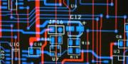 Progettazione circuiti stampati